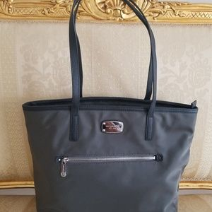 Micheal Kors Clementine tote